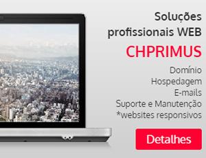 chprimus
