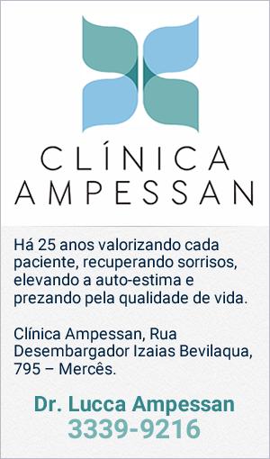 Clínica Ampessan