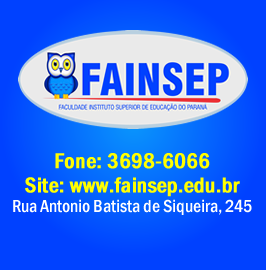 Fainsep